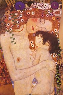 Αποτέλεσμα εικόνας για μητερα και παιδι πινακεσ