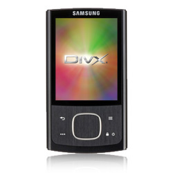 download mp4 player samsung mobile