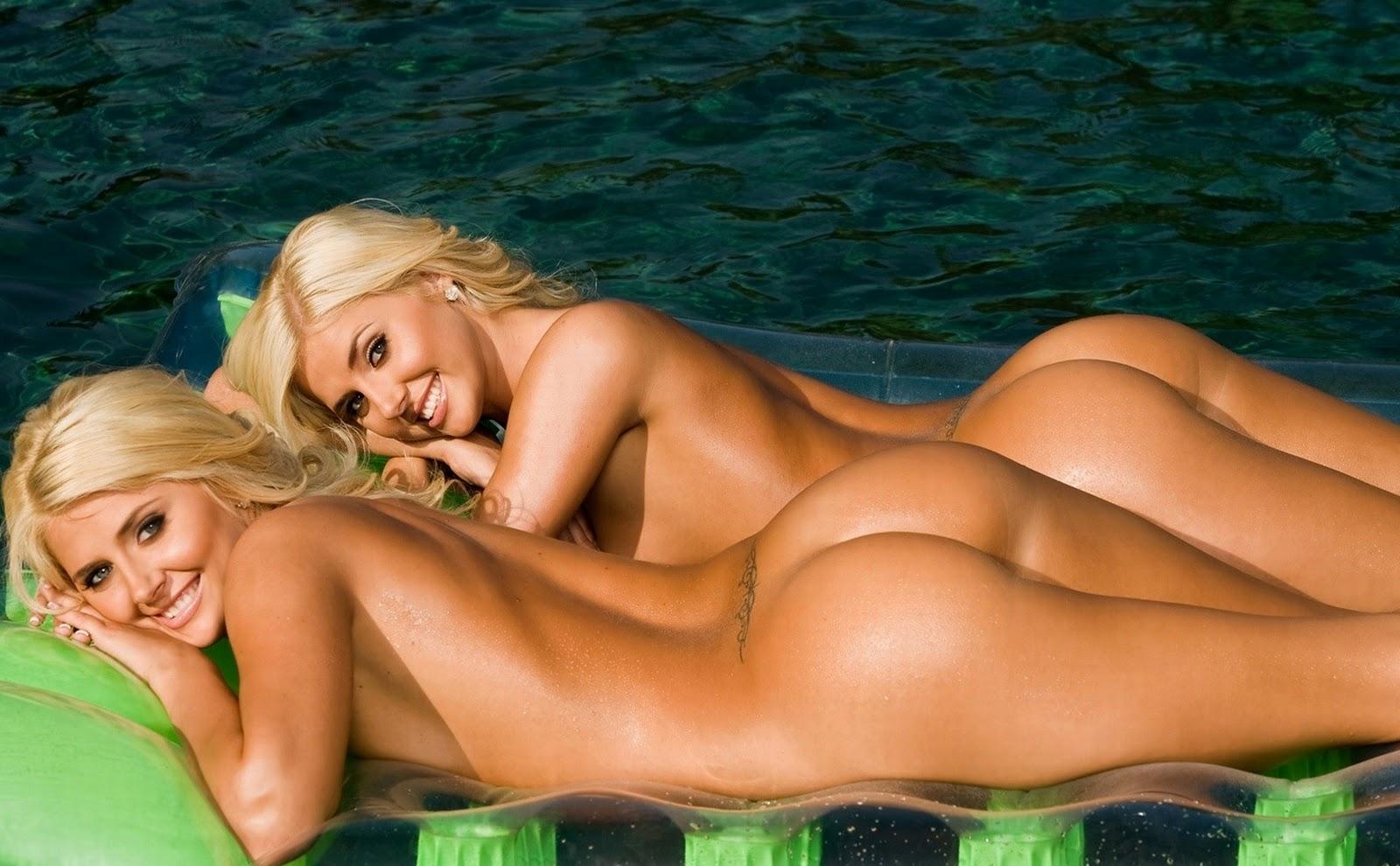 Vedio Nude Women Hd 104