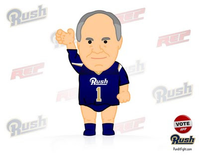 st louis rams, rush limbaugh, nfl, wallpaper