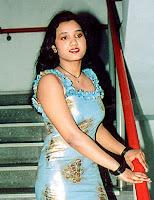 Fashion Model In Sri Lanka