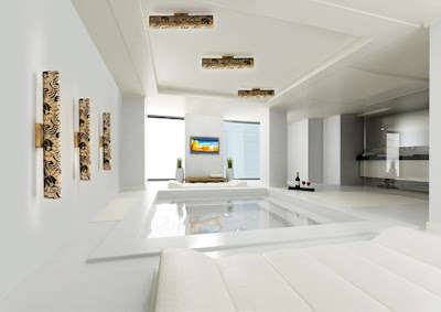 Luxury Homes Best House Design Best Home Design Luxury Interiors With Matching Light Fittings