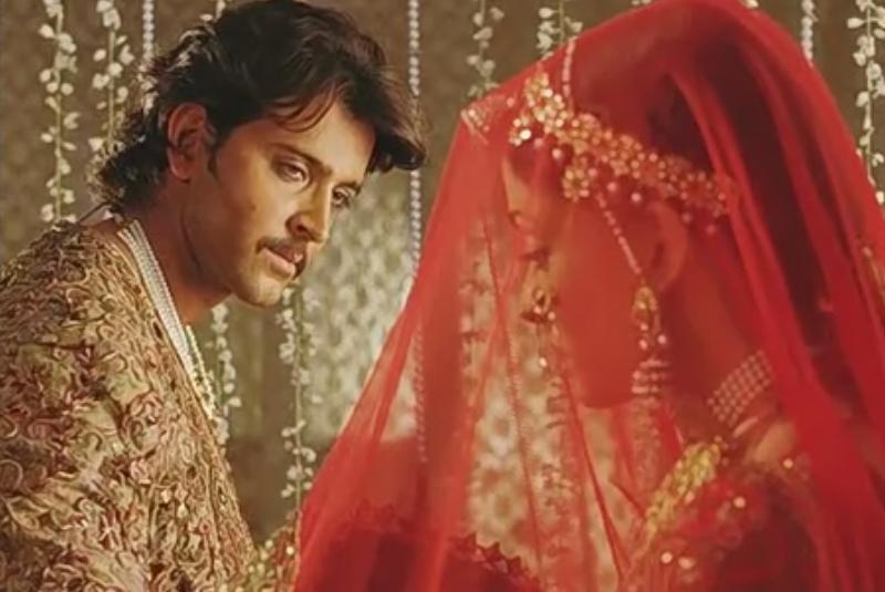 неуступчивость первая брачная ночь в индии видео мне, так