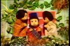Nostalgia Film Boneka Si Unyil