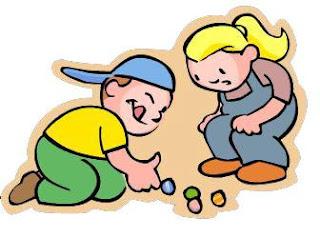 Psicologia Y Pedagogia Los Juegos Tradicionales En La Escuela