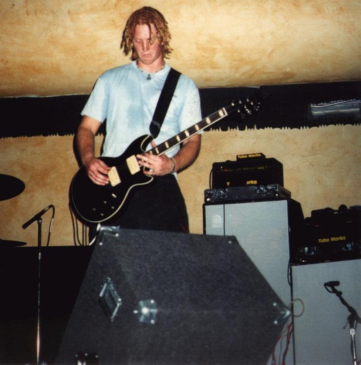 best guitar page 2 classic rock forum. Black Bedroom Furniture Sets. Home Design Ideas