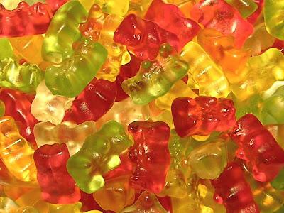 gummy+bears.jpg
