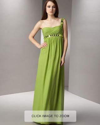 69c4f89f657c Bueno ahora veamos los accesorios como el vestido es un color dificil de  llevar