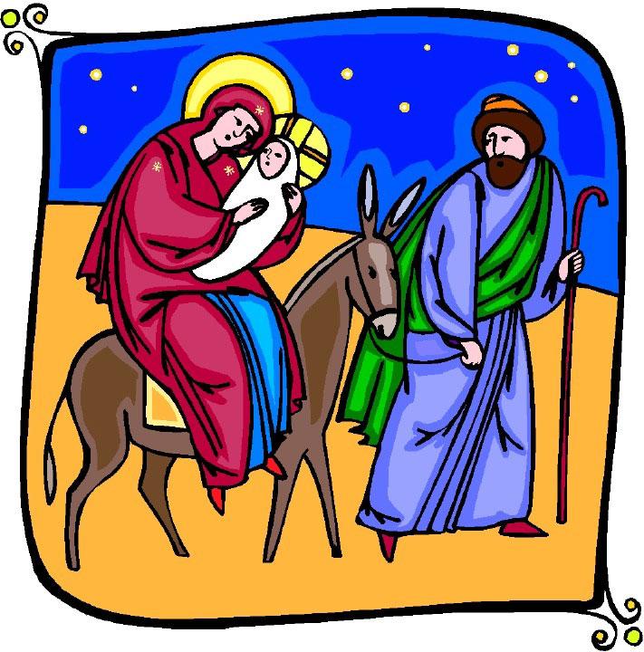 Apostles Lutheran School - Grade 7: December 2010 (711 x 720 Pixel)