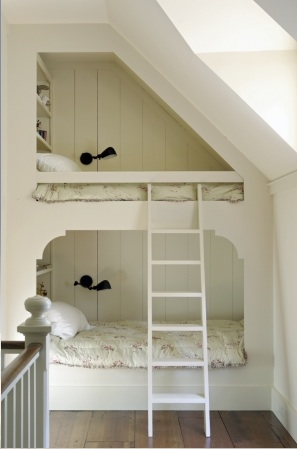 Quirky Decorating Ideas