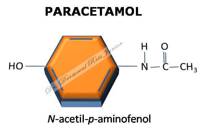 Metoprolol Qu Es Para Qu Sirve Nombre Comercial Y Ms (2
