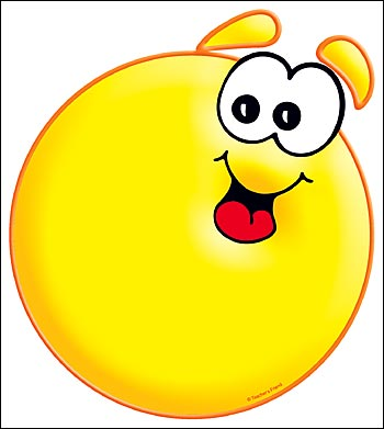 calvin klein smiley face clip art animation