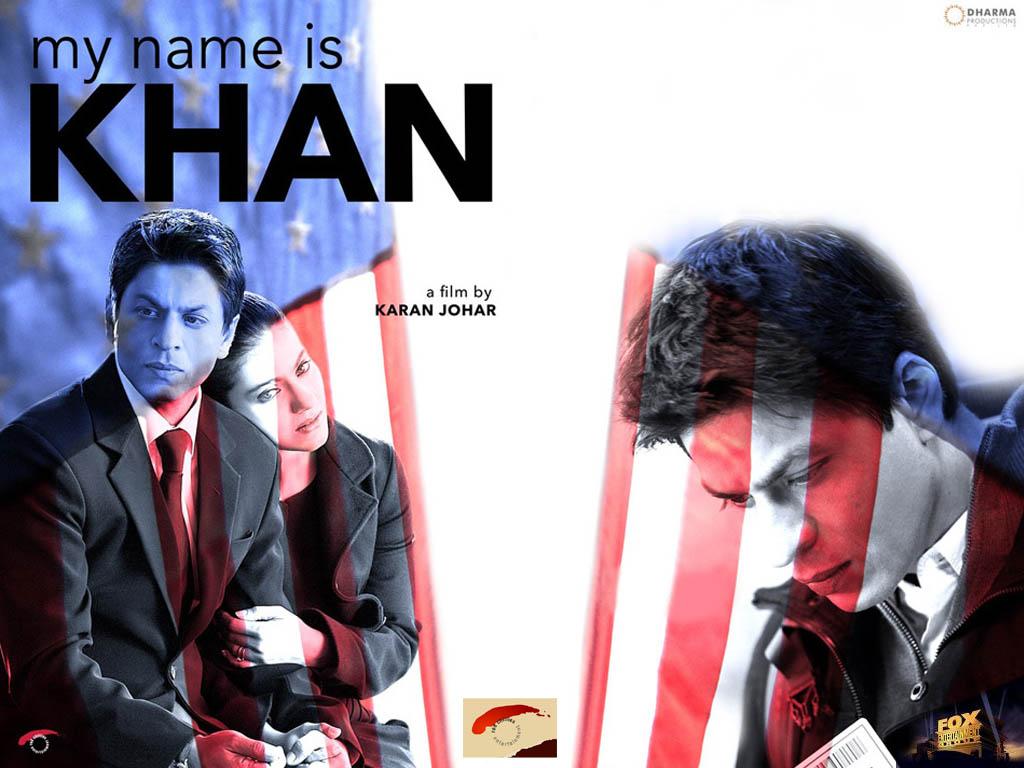 My Name Is Khan (2010) Full Movie Online Play 1