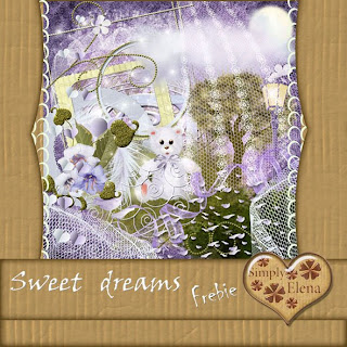 http://2.bp.blogspot.com/_KxquGW8URws/SkD9nwzU3sI/AAAAAAAAAjY/j-K1SZee2R8/s320/elements.jpg