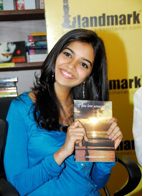 swathi photos