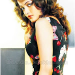 Mirror Mirror: Sneha Another Aishwarya Rai