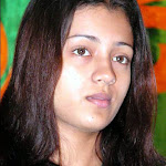 Trisha Photos Without Makeup Trisha Looking Hot
