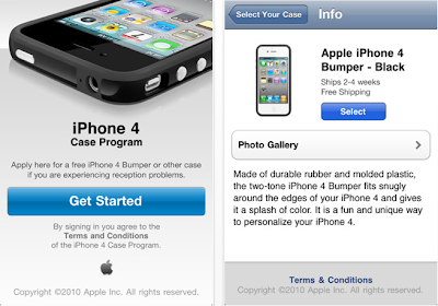 iPhone 4 Free Case App.JPG