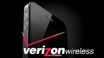 Cheaper verizon iPhone 4