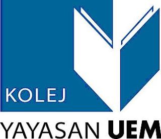 Kolej Yayasan UEM