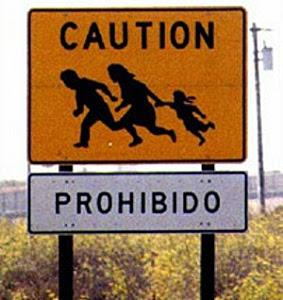 https://i2.wp.com/2.bp.blogspot.com/_Kzvi-hl78b8/Rd-I2mvC8wI/AAAAAAAAAHw/ESSjE_GASNU/s320/caution_migrants_prohibido.jpg