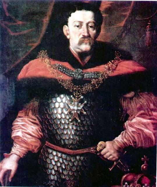 João III Sobieski