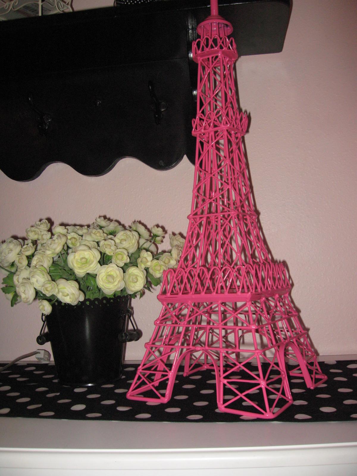 pottery barn kids doll high chair retro dining vintage barbie parisian room - design dazzle