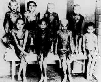 bolkenhain concentration camp