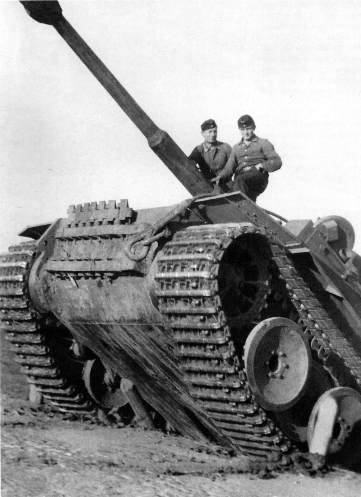 Pz C Puertas Exterior: 1000+ Images About World War II