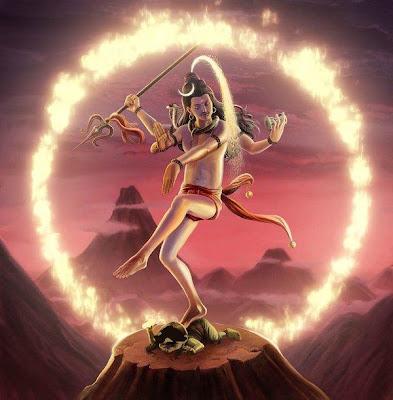 Resultado de imagem para O que é Dharma?