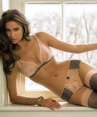 Top De Las Mujeres Más Sexys Del Mundo Galería