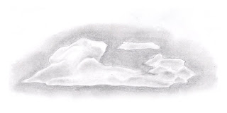How to Draw Clouds - Draw Central