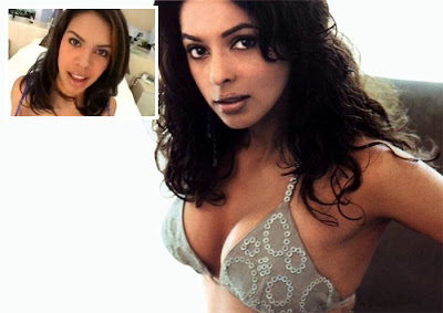 act clip mallika mms sexual sherawat showing