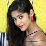 Ileana Refuses To Act With Venkatesh