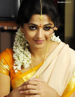 Panchakshari movie villain wife sexual dysfunction