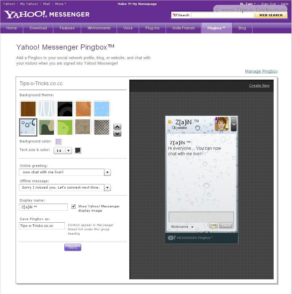 Free instant xxx chatrooms random photo gallery