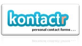 kontactr-logo