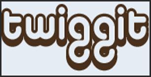 Twiggit Logo