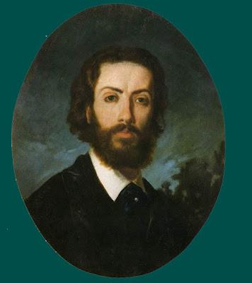 José Jiménez Aranda, Maestros españoles del retrato, Retratos de Jiménez Aranda, Pintores Sevillanos, Pintor español, Pintor Jiménez Aranda, Pintores de Sevilla, Pintores españoles, Jiménez Aranda