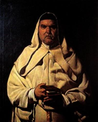 Antonio Cortina Farinós