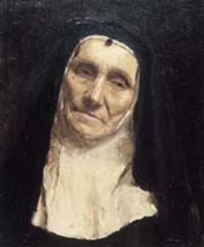 Francisco Domingo Marqués, Maestros españoles del retrato, Pintor Valenciano, Retratos de Francisco Domingo, Pintores españoles, Pintores Valencianos