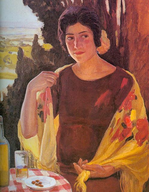 Resultado de imagen de Alfredo Claros García