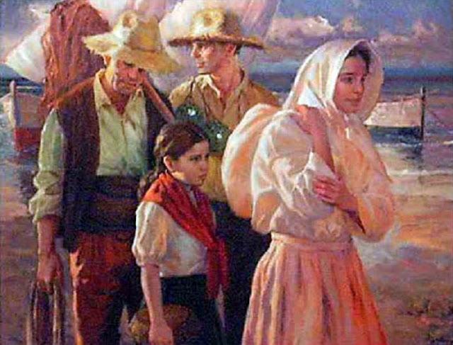 Juan Soler, Maestros españoles del retrato, Retratos de Juan Soler, Pintores Madrileños, Pintor español, Pintores de Madrid, Pintores españoles, Pintor Juan Soler