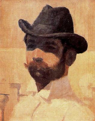 Fermín Arango, Maestros españoles del retrato, Retratos de Fermín Arango, Pintores Asturianos, Pintor español, Pintor Fermín Arango, Pintores de Asturias, Pintores españoles