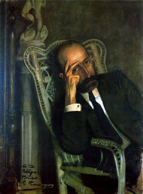 Rafael de Penagos, Maestros españoles del retrato, Retratos de Rafael de Penagos, Pintores Madrileños, Pintor español, Pintores de Madrid, Pintores españoles, Pintor Rafael de Penagos