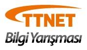TTNET Bilgi Yarışması - bilgiyarismasi.com