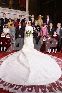 The Royal Order of Sartorial Splendor: Top 10 Best Royal ...