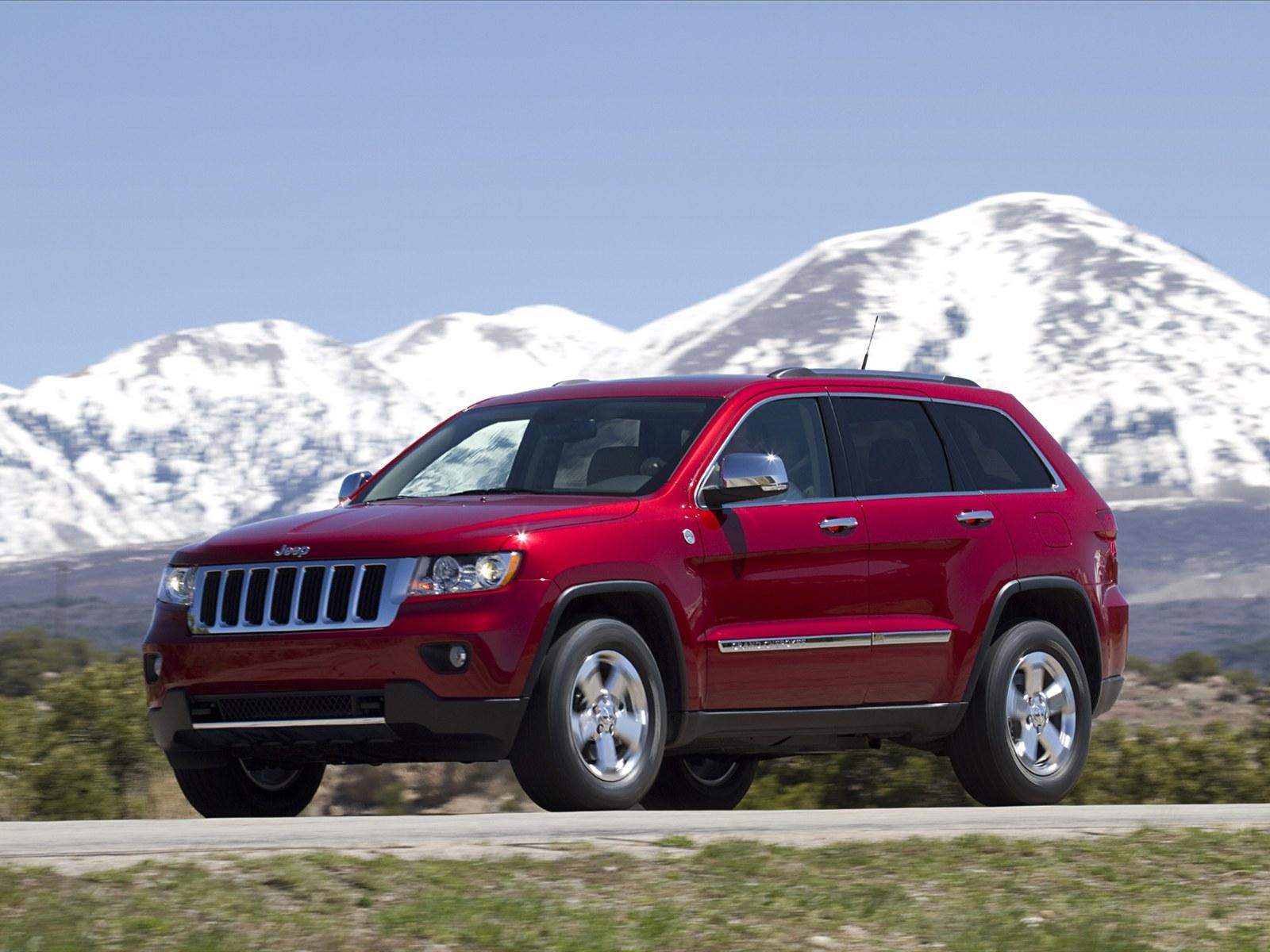 medium resolution of 2011 jeep grand cherokee leveling kit