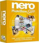 Nero PhotoShow Express – Cria Slideshows e Protetores de tela