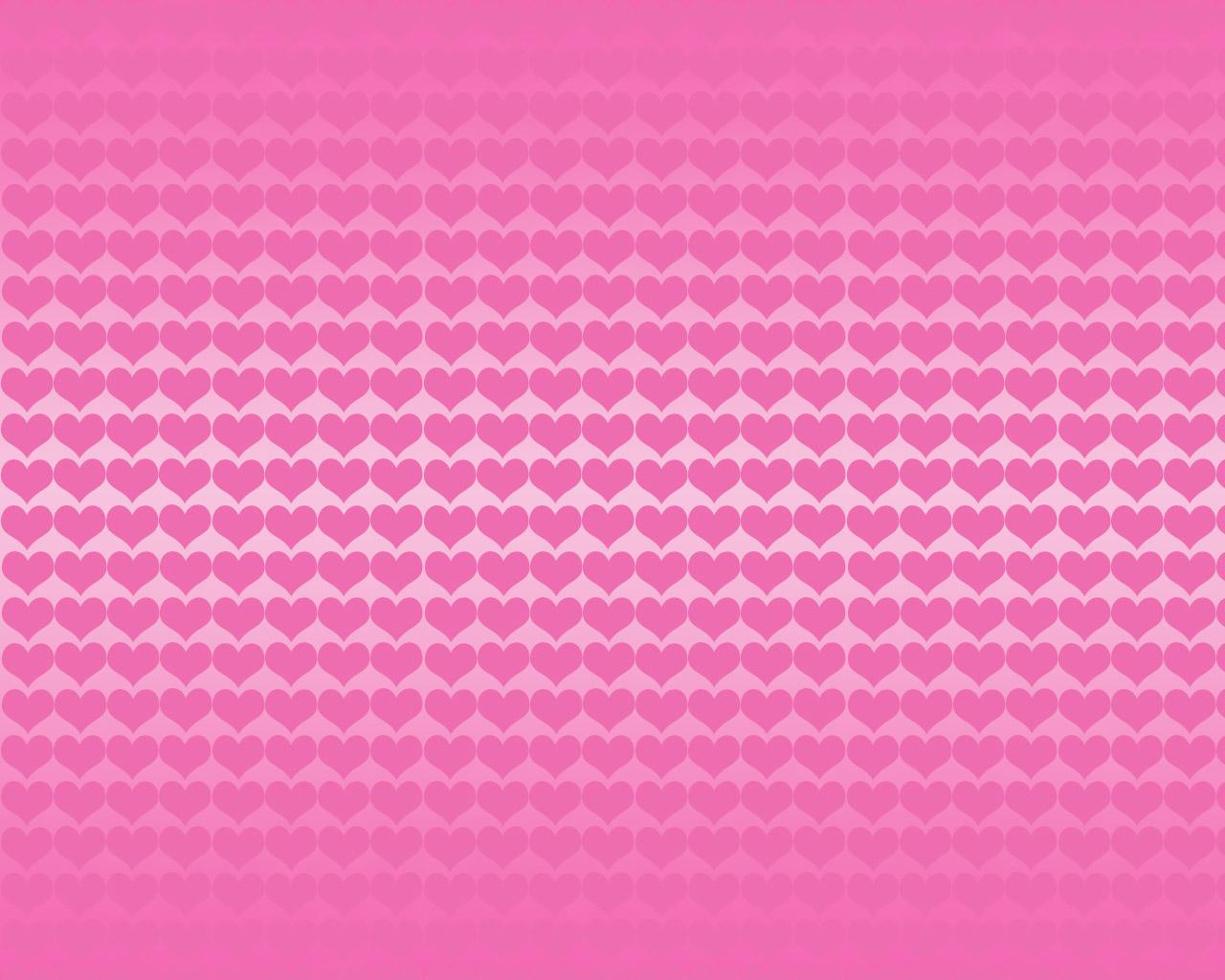 hp wallpaper pink - photo #19